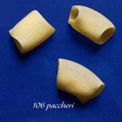 106-paccheri
