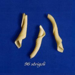 96-strigoli