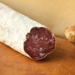 Salame_Cinghiale